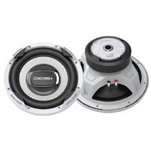 Concord+ S-1200 Car Subwoofer